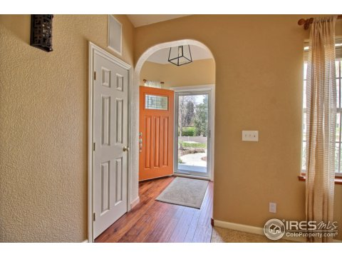 Residential-Detached, 1 Story/Ranch - Denver, CO (photo 4)