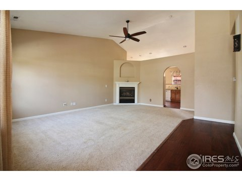 Residential-Detached, 1 Story/Ranch - Denver, CO (photo 5)