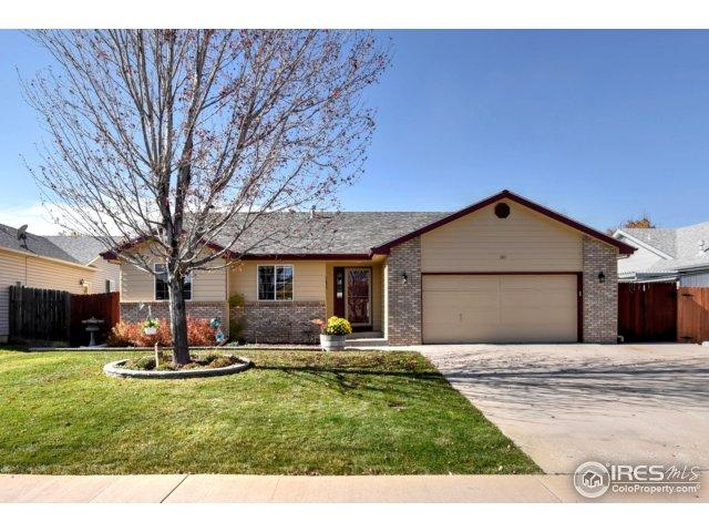 121 N 50th Ave, Greeley, CO - USA (photo 1)