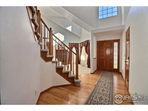 Residential-Detached, 2 Story - Thornton, CO (photo 4)