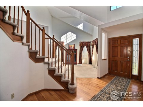 Residential-Detached, 2 Story - Thornton, CO (photo 5)