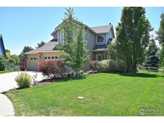 655 Red Tail Dr, Eaton, CO - USA (photo 1)