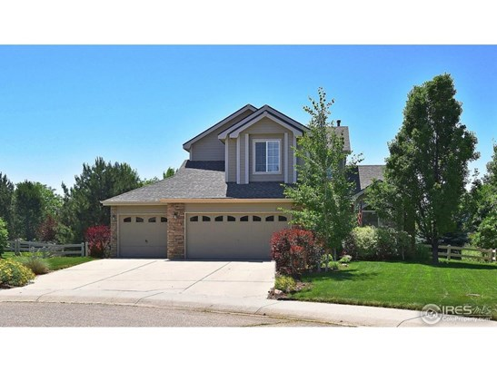 655 Red Tail Dr, Eaton, CO - USA (photo 2)