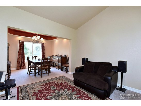 655 Red Tail Dr, Eaton, CO - USA (photo 5)