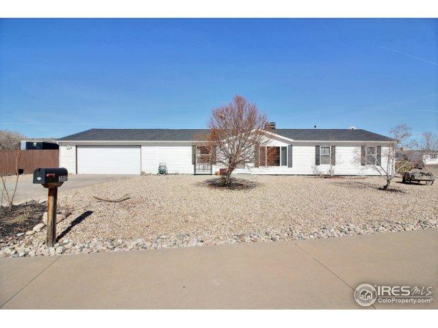 3115 W 3rd St Rd, Greeley, CO - USA (photo 1)