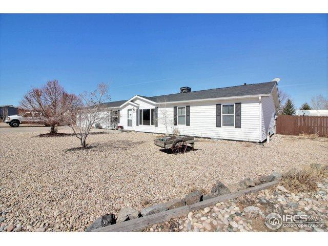 3115 W 3rd St Rd, Greeley, CO - USA (photo 2)