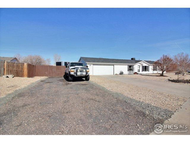 3115 W 3rd St Rd, Greeley, CO - USA (photo 3)