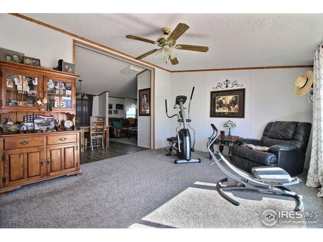3115 W 3rd St Rd, Greeley, CO - USA (photo 4)
