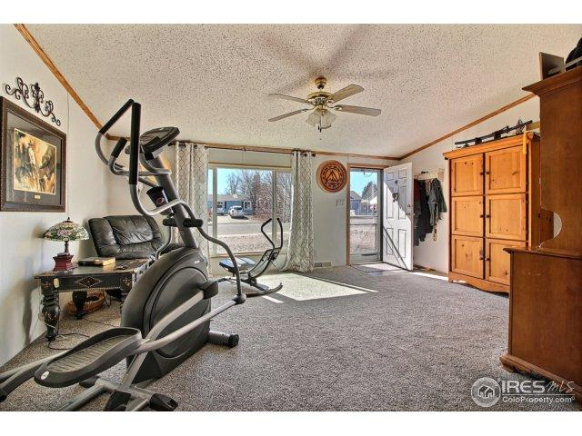 3115 W 3rd St Rd, Greeley, CO - USA (photo 5)