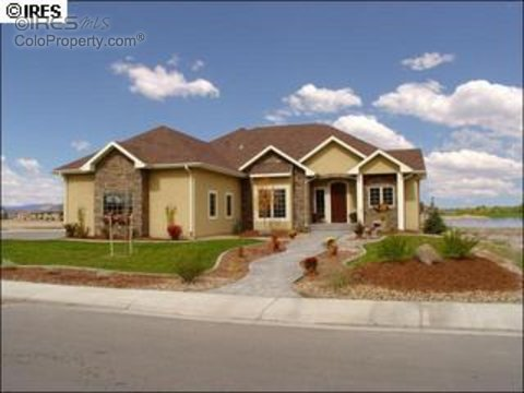 Residential-Detached, 1 Story/Ranch - Windsor, CO (photo 1)