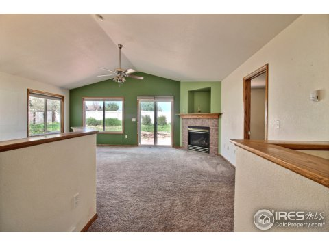 Residential-Detached, 1 Story/Ranch - Johnstown, CO (photo 4)