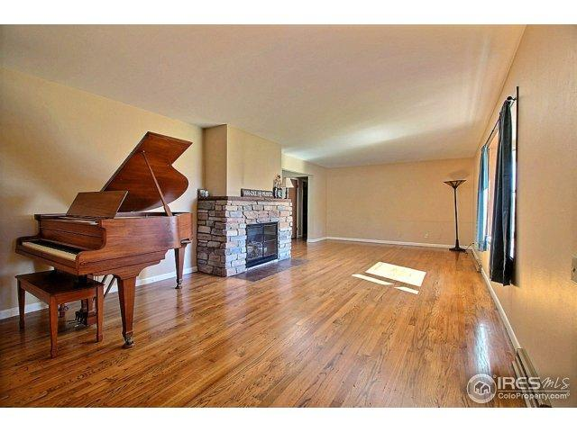 2245 12th St, Greeley, CO - USA (photo 2)