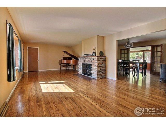 2245 12th St, Greeley, CO - USA (photo 3)