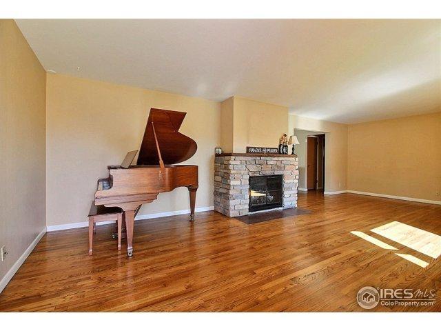 2245 12th St, Greeley, CO - USA (photo 4)