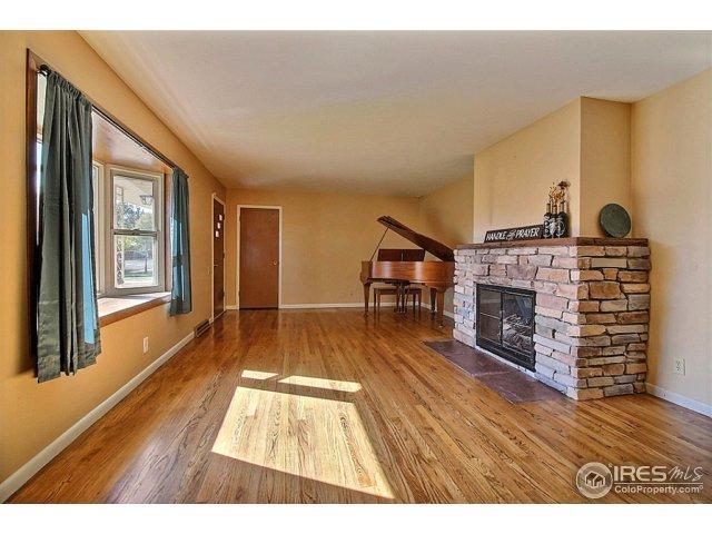 2245 12th St, Greeley, CO - USA (photo 5)