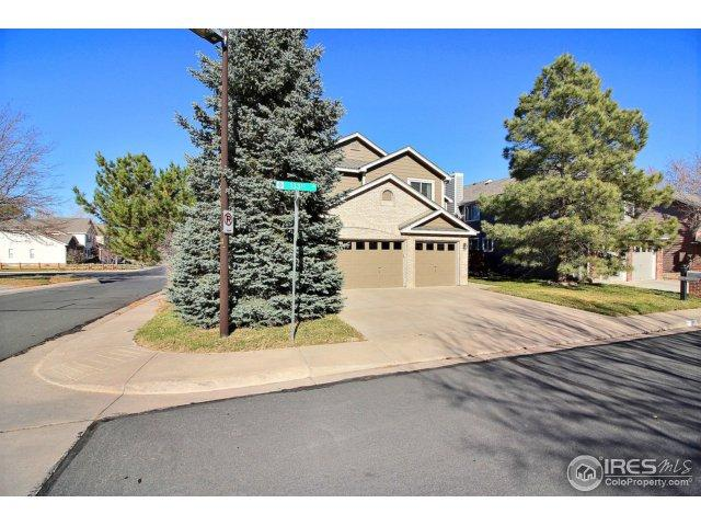 2953 E 133rd Ln, Thornton, CO - USA (photo 1)