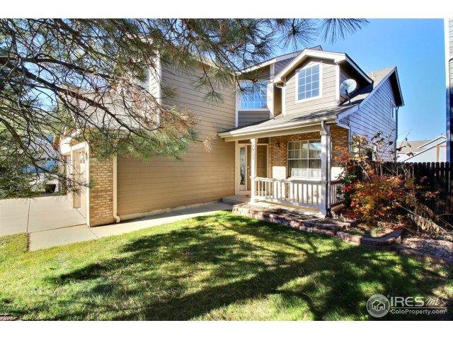 2953 E 133rd Ln, Thornton, CO - USA (photo 3)