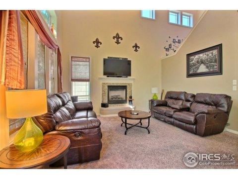 Residential-Detached, 2 Story - Windsor, CO (photo 4)