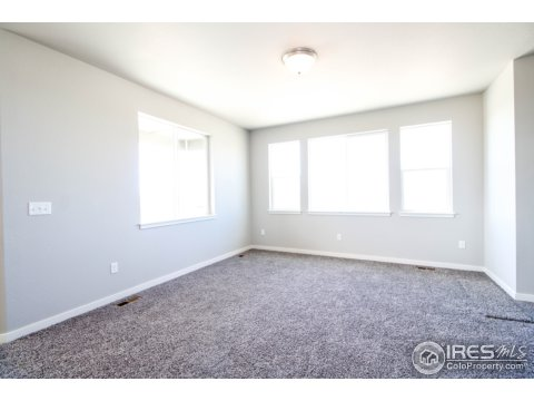 Residential-Detached, 2 Story - Wiggins, CO (photo 5)