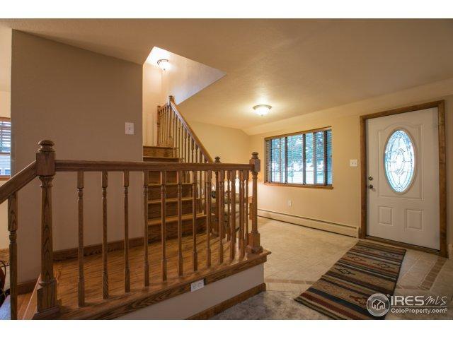 343 Todd Ave, La Salle, CO - USA (photo 5)