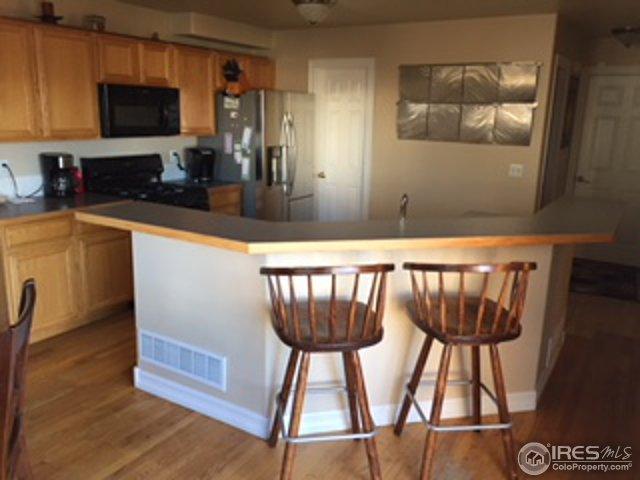 3704 Longhorn Ln, Evans, CO - USA (photo 3)