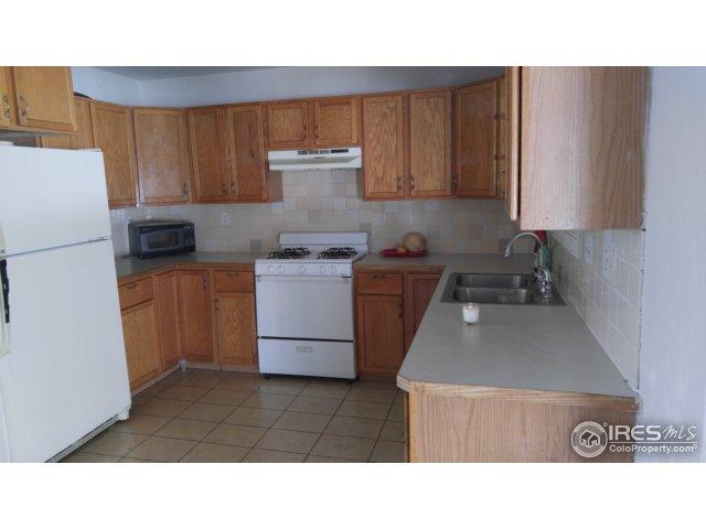 2307 W 3rd St Rd, Greeley, CO - USA (photo 2)