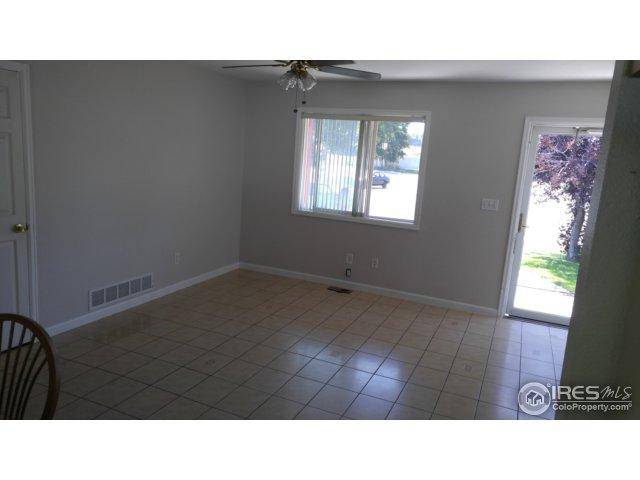 2307 W 3rd St Rd, Greeley, CO - USA (photo 3)