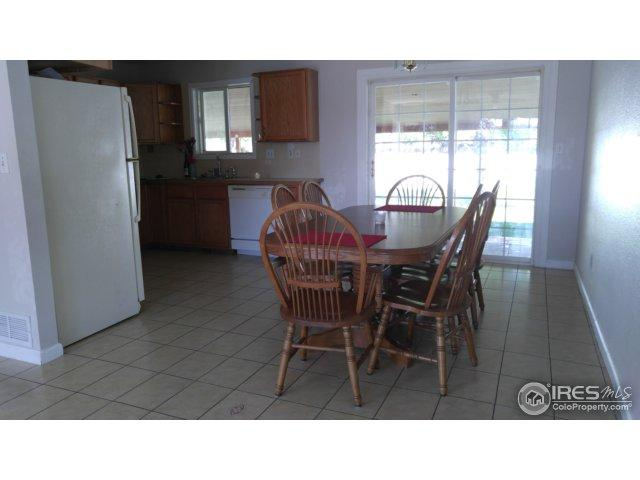 2307 W 3rd St Rd, Greeley, CO - USA (photo 4)