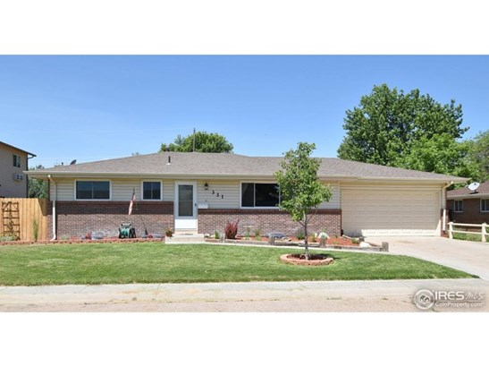 331 S 3rd St Ct, La Salle, CO - USA (photo 1)