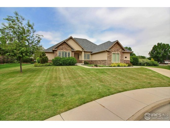 1607 37th Ave Pl, Greeley, CO - USA (photo 1)