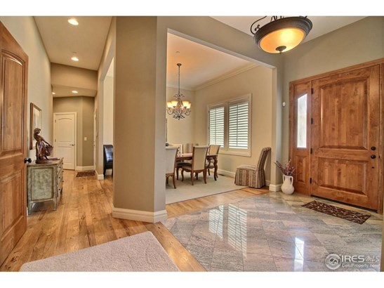 1607 37th Ave Pl, Greeley, CO - USA (photo 2)
