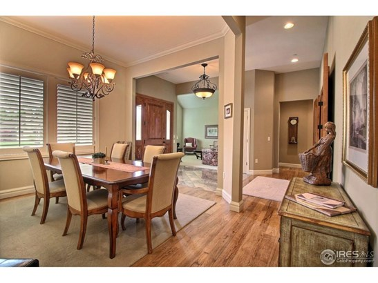 1607 37th Ave Pl, Greeley, CO - USA (photo 4)