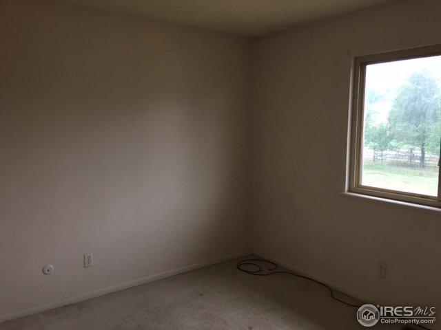 220 N 23rd Ave, Greeley, CO - USA (photo 5)