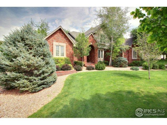 2108 64th Ave, Greeley, CO - USA (photo 1)