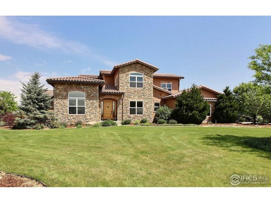 3417 Sweet Meadow Ct, Mead, CO - USA (photo 1)