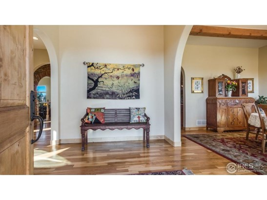 3417 Sweet Meadow Ct, Mead, CO - USA (photo 3)