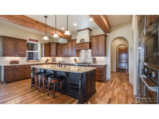 3417 Sweet Meadow Ct, Mead, CO - USA (photo 4)
