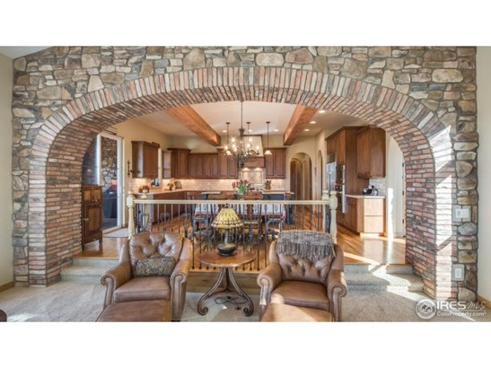 3417 Sweet Meadow Ct, Mead, CO - USA (photo 5)