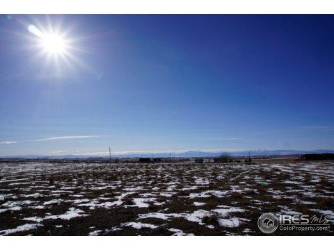 Vacant Land/Lots - La Salle, CO (photo 1)