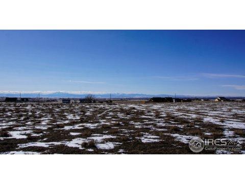 Vacant Land/Lots - La Salle, CO (photo 2)
