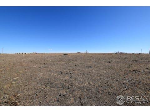 Vacant Land/Lots - La Salle, CO (photo 4)