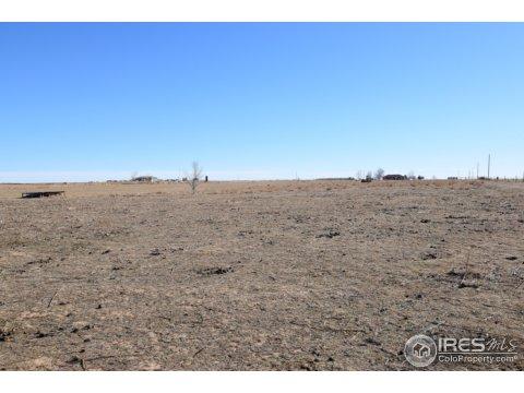 Vacant Land/Lots - La Salle, CO (photo 5)