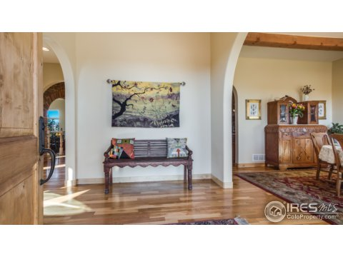 Residential-Detached, 2 Story - Mead, CO (photo 3)