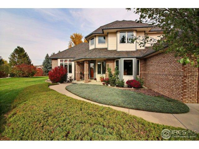 4611 W 21st St Cir, Greeley, CO - USA (photo 2)