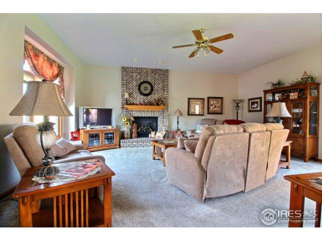 4611 W 21st St Cir, Greeley, CO - USA (photo 3)