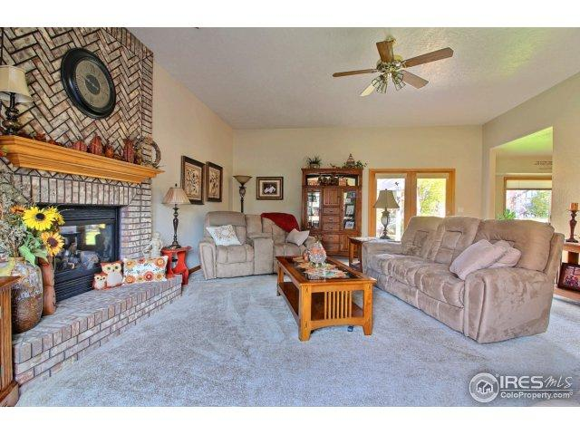 4611 W 21st St Cir, Greeley, CO - USA (photo 4)