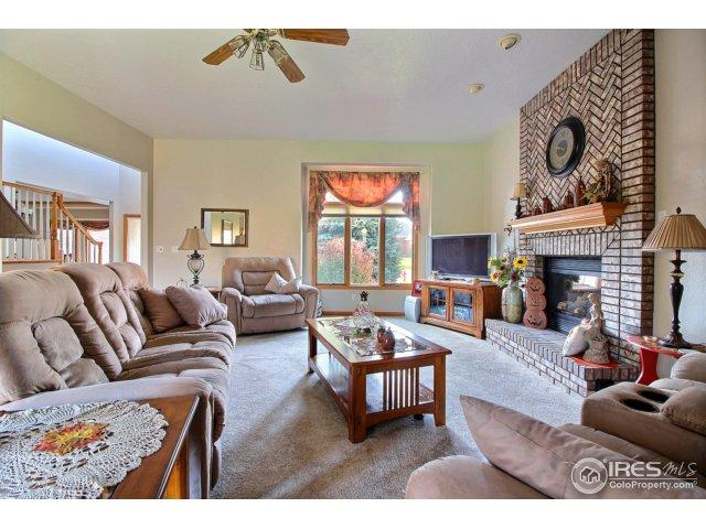 4611 W 21st St Cir, Greeley, CO - USA (photo 5)