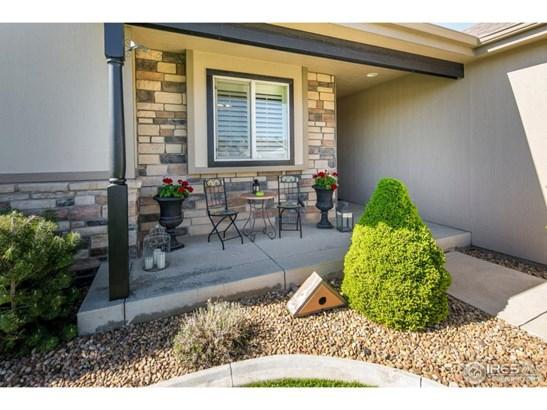 240 Platte Ct, Eaton, CO - USA (photo 3)