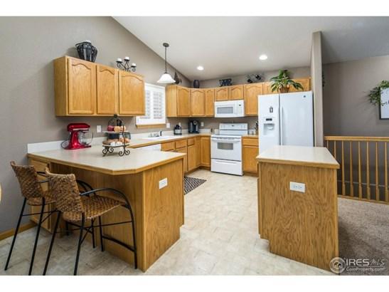240 Platte Ct, Eaton, CO - USA (photo 4)