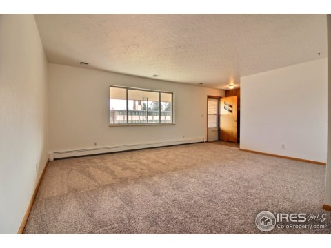 Residential-Detached, Four-Level - Greeley, CO (photo 2)